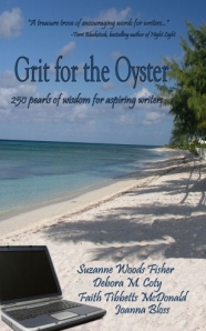 grit-for-the-oyster
