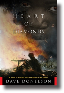 heart-of-diamonds1
