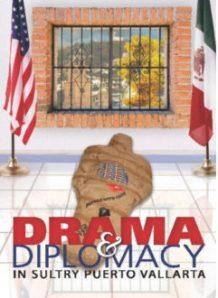 drama-diplomacy