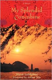 my-splendid-concubine