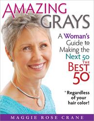amazing-grays