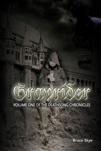 grayrider1