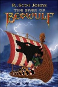 the-saga-of-beowulf