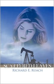 scattered-leaves