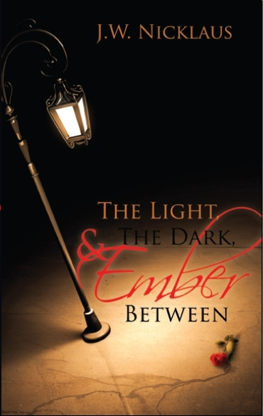 the-light-the-dark-and-ember-between