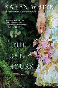 the-lost-hours1