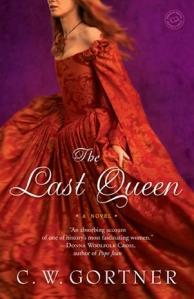The Last Queen 2