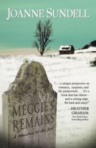 Meggie's Remains