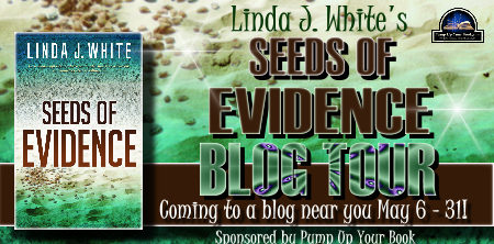 Seeds of Evidence banner